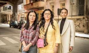 5 produções brasileiras estão na final do Emmy Internacional