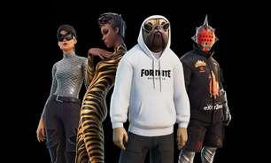 Moda x Games: Indústria fashion aposta no mundo virtual