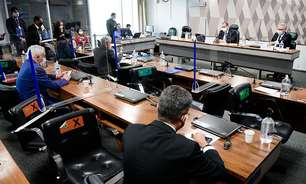 Parecer da CPI será enviado ao Tribunal Penal Internacional