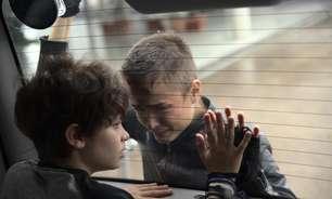 Maria Casadevall faz justiça com as próprias mãos em filme
