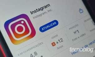 Instagram corrige bug que deixa Stories sem som no iPhone