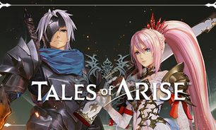 Como jogar Tales of Arise [Guia para iniciantes]