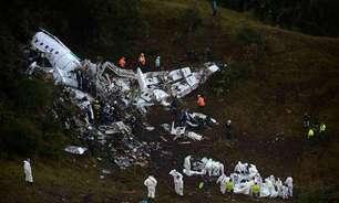 Controladora boliviana que autorizou voo da Chapecoense é presa em MS