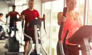 Aeróbico para emagrecer: conheça as atividades que ajudam a perder peso