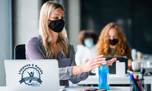 Retorno das atividades presenciais reacende importância das empresas de limpeza