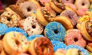 Excesso de açúcar pode deixar as pessoas mais cansadas, diz estudo