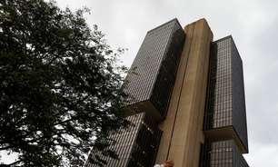 Superávit em transações correntes do Brasil alcança US$1,684 bi em agosto
