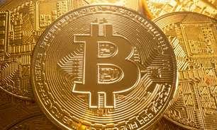 Reguladores da China proíbem negociação e mineração de criptomoedas, bitcoin desaba