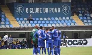 """Mistério na B1 do Rio: jogo tem muitos escanteios """"de graça"""""""