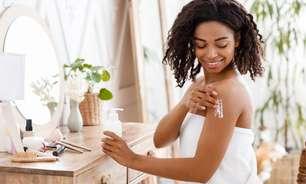 Tempo quente e seco: como cuidar da pele, cabelo e unhas?
