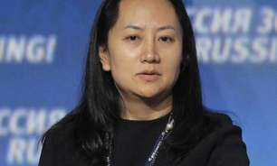 Diretora da Huawei deve ser libertada após acordo nos EUA