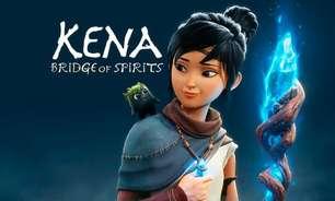 Como jogar Kena: Bridge of Spirits [Guia para iniciantes]