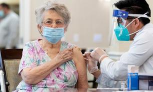 Covid: o que alta em internação de idosos revela sobre efetividade da vacina e 3ª dose