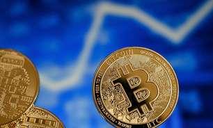 China determina que transações com criptomoedas são ilegais