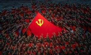 Por que a China parece estar no caminho de volta ao socialismo
