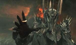 Lord of the Rings: Rise to War leva guerra ao seu bolso no iOS e Android