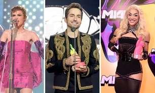 MTV MIAW 2021: veja tudo o que bombou na premiação!