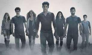 """""""Teen Wolf"""" vai voltar como filme na Paramount+"""