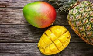 Primavera: conheça as frutas e legumes da estação