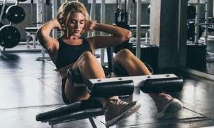 Músculos fortes liberam substâncias que previnem o câncer e outras doenças, diz estudo