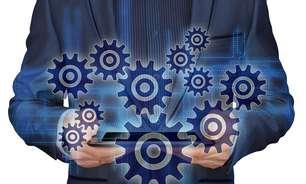 Webinar aborda a contribuição da análise na otimização de processos industriais