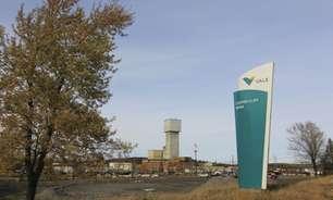 Vale trabalha para resgatar 39 trabalhadores presos em mina subterrânea no Canadá