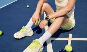 Xiaomi Watch Color 2 é lançado com oxímetro de pulso e GPS