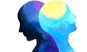 Como meditar pode aguçar concentração