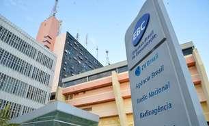 Funcionários da EBC relatam à CPI da Covid censura na pandemia