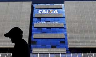 Caixa lança empréstimo via celular de até R$ 1 mil