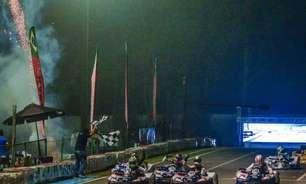 500 Milhas de Kart troca data e passa a abrir calendário nacional