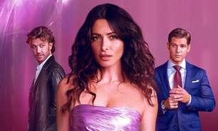 'Sex/Life' é renovada para 2ª temporada