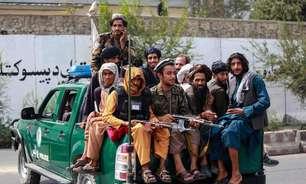 Tribunal de Haia vai focar investigações contra talibãs e EI-K