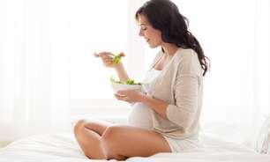 Obesidade pode diminuir as chances de engravidar; entenda