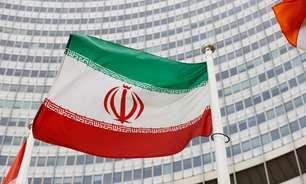Conceda acesso a oficina ou enfrente ação na AIEA, dizem EUA ao Irã