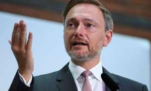 Partido Liberal Democrático alemão quer falar primeiro com Verdes sobre coalizão