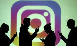 Facebook suspende criação de Instagram Kids