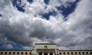 Redução de compras de títulos ainda depende de expansão contínua do emprego, dizem membros do Fed