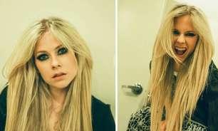 Avril Lavigne completa 37 anos! Relembre dez hits inesquecíveis