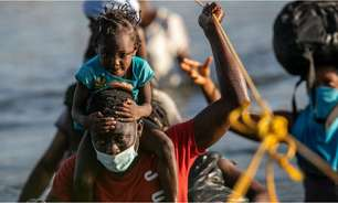 Migração para os EUA: 5 perguntas para entender êxodo de haitianos