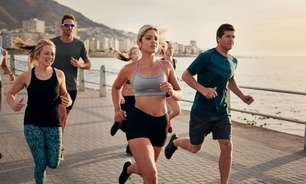 Você sabe qual o limite de desempenho nos treinos?