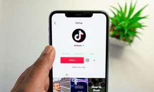 TikTok chega a 1 bilhão de usuários ativos por mês 3 anos após lançamento