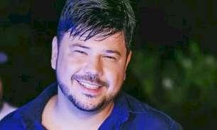 Cantor sertanejo é encontrado morto em seu aniversário