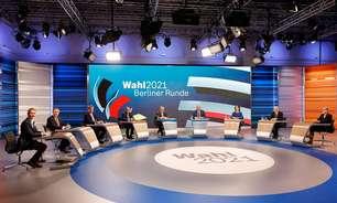 Eleições na Alemanha criam cenário político indefinido