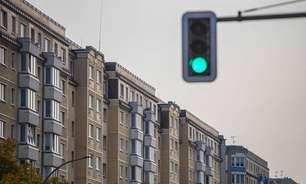 Berlim aprova expropriação de gigantes do mercado imobiliário