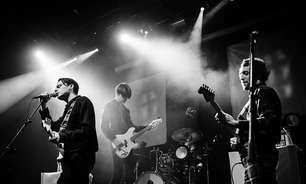 Playlist: 10 clipes novos de bandas indies