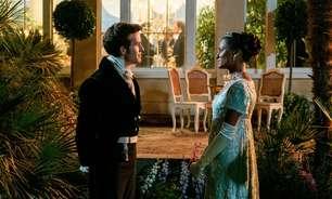 'Bridgerton': veja conversa com elenco e novidades da série