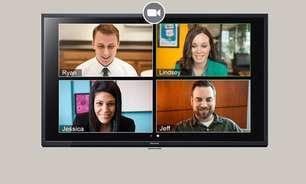 Veja como melhorar seu desempenho em videochamadas