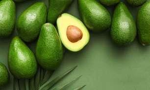 Abacate: 10 benefícios desse superalimento