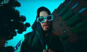 J Balvin quer boicotar o Grammy Latino